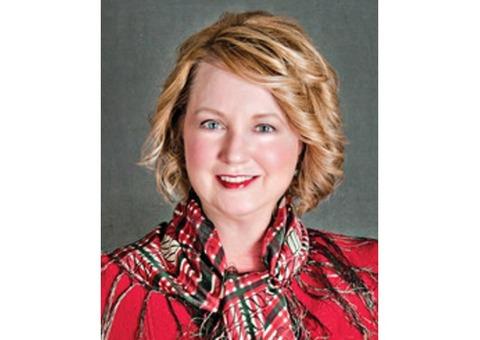 Frances Traficante - State Farm Insurance Agent in Binghamton, NY