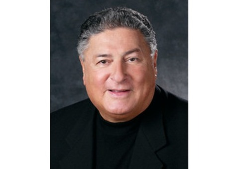 John Barbieri - State Farm Insurance Agent in Binghamton, NY