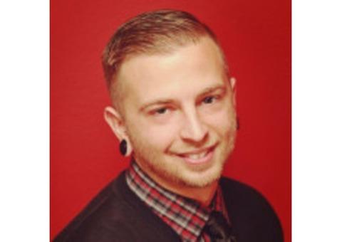 Michael Goetz - Farmers Insurance Agent in Endicott, NY