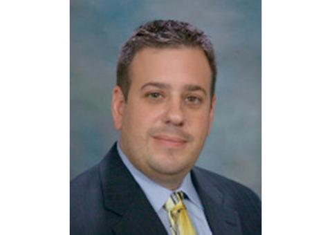 Dan Puglisi - State Farm Insurance Agent in Johnson City, NY