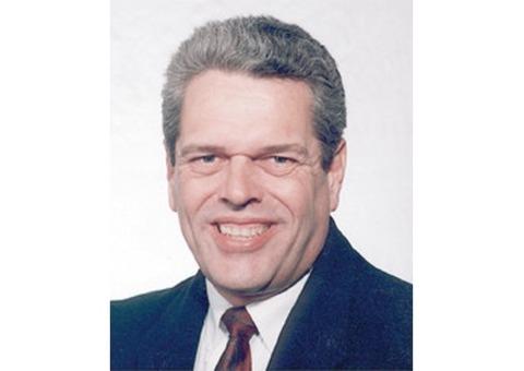 Brian Leach - State Farm Insurance Agent in Endicott, NY